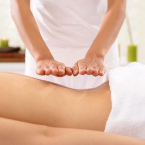 Le Reiki, qu'est ce que le Reiki, méthode Reiki, wellness, massage, bien être, zen, détente, vivre bien avec son corps, holissence