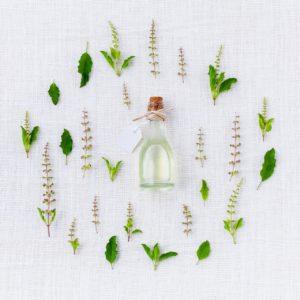 huiles essentielle, pharmacie d'huiles essentielles, quelles huilles essentielles choisir, comment se soigner avec des huiles essentielles, holissence,