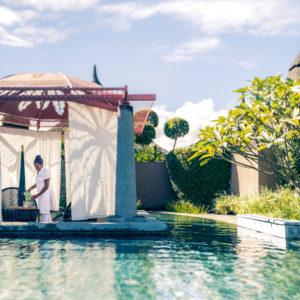 séjours détox, voyage, détente, spa, bien-être, massage, holissence