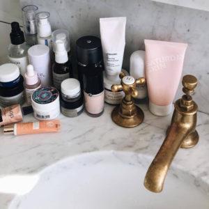 se maquiller, Vanity case débutante, quand on ne sait pas se maquiller, conseils pour les débutantes en maquillage, comment se maquiller facilement, holissence, makeup, beauty,