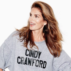 Cindy Crawford, routine de Cindy Crawford, mince comme Cindy Crawford, régime de Cindy Crawford, Holissence, Healthy, way of life