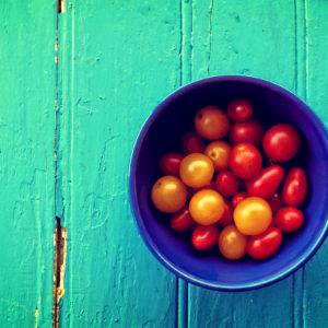 monodiète, holissence, food, qu'est ce que la monodiet, régime, organic farming