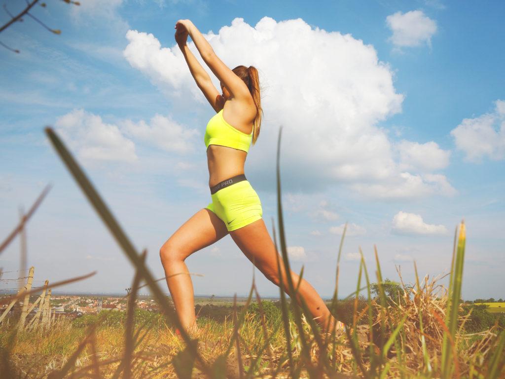 Body challenge, holissence, challenge, woman body, body, healthy, healthy woman, woman challenge, holissence