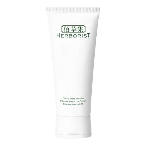 HERBORIST-Crème Mains Intensive