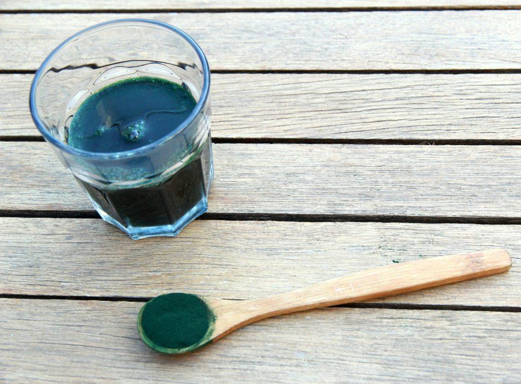 micro-algues, Micro-algue, santé, bien-etre, tendance, food, healthy, holissence