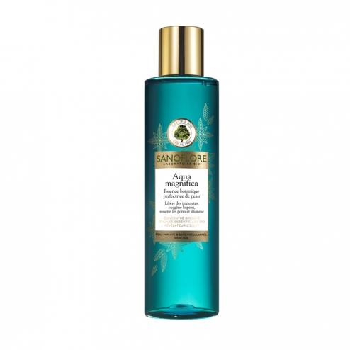 SANOFLORE - Aqua magnifica
