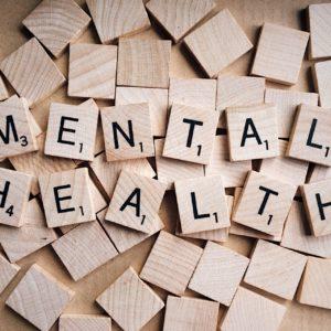 commandements, healthy, santé, conseils, bien-être, sport, nutrition, méditation, holissence