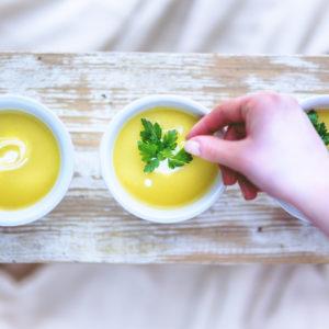 food, healthy, recette, soupe, cooking, holissence, les soupes de l'hiver, quelles soupes se faire en hiver, soupes chaudes, soupes healthy,