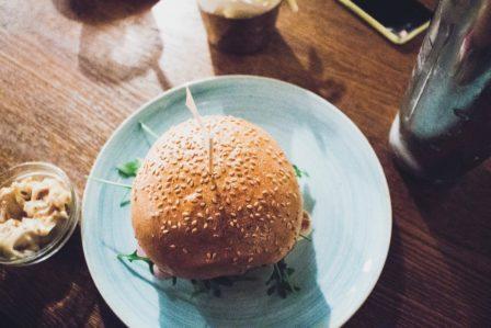 veggie, végétarien, hamburgers, test, recettes, adresses, paris, parisien, cuisine, food