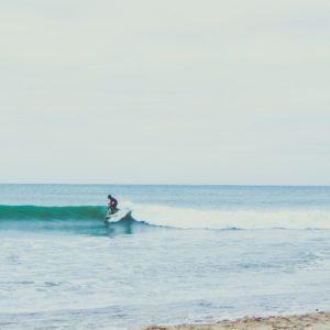 surf, profesionnel, sport, Elena Ehrenbold, Femme surf, sport femme, holissence