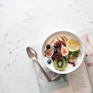 lecture healthy_livre_cuisine_food_rentree litteraire_bien etre_holissence