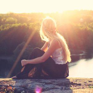 Méditation, people, gisele bundchen, Gwyneth Paltrow, sport, wellness, holissence