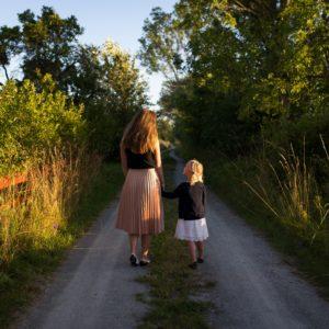 parents, enfants, divorce, famille, équilibre