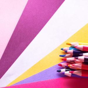 Art, colors, mood, colors mood, les couleurs de la vie, holissence, les couleurs de l'arc en ciel