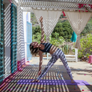 retraite yoga, séjour, sybille, les merveilles, health, tendance, zen, méditation
