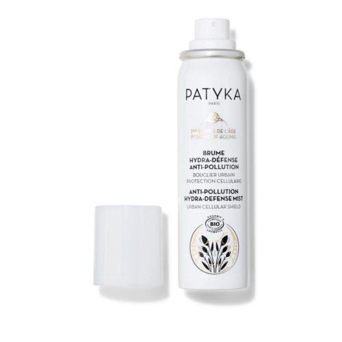 PATYKA - Brume Hydra-Défense Anti-Pollution