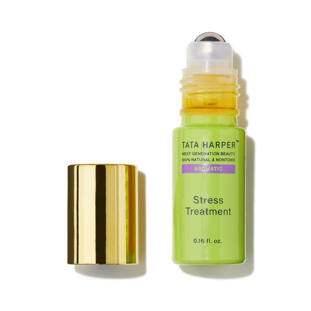 TATA HARPER - Aromatic Stress Treatment