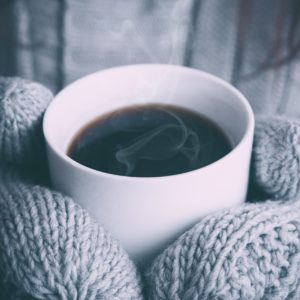 garder le moral en hiver, hiver, moral, tips, coffe, hygge