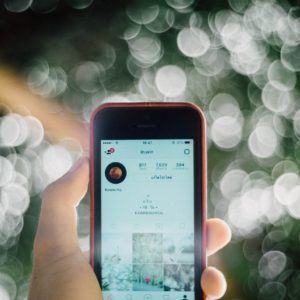 comparaison, développement personnel, estime de soi, réseaux sociaux