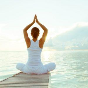 comment rester zen, la sophrologie, tout savoir sur la sophrologie, holissence