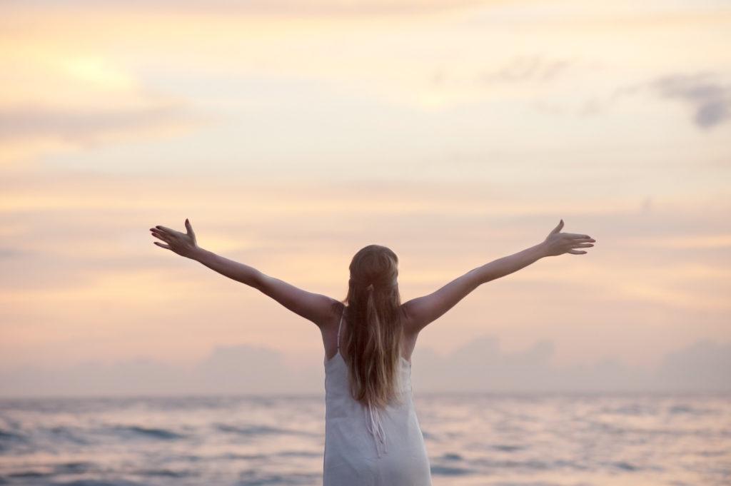 pleine conscience, détente, bien etre, relaxation, méditation, holissence
