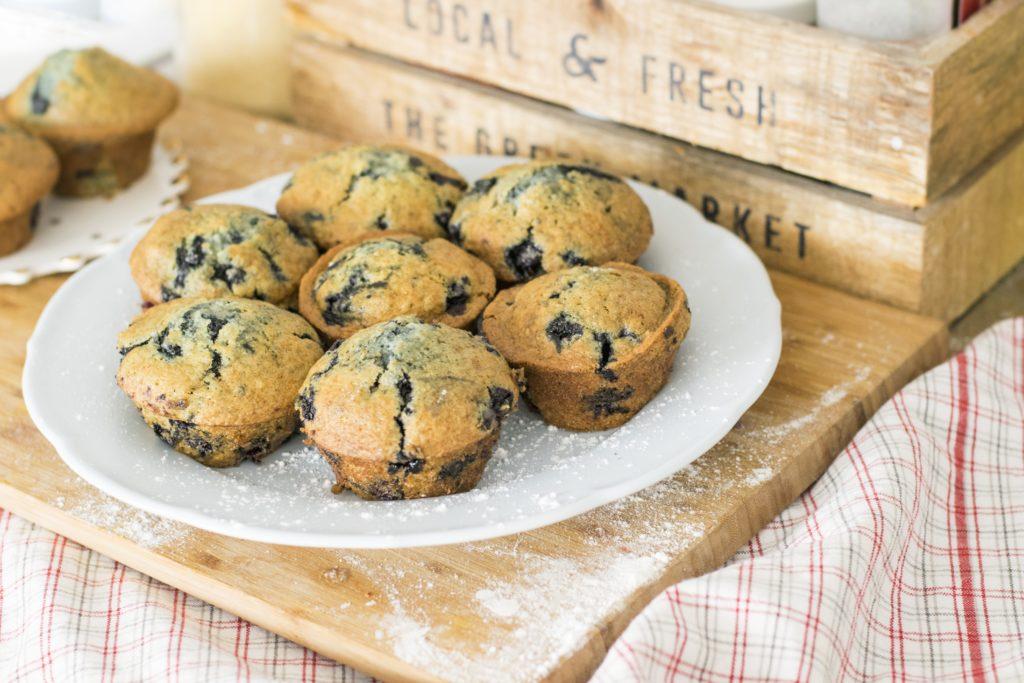 recette, muffin, courgette, chocolat, food, cookie, gateau au chocolat, holissence