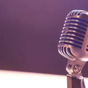 thérapie chant, bien être, chant, thérapie douce, psychologie, holissence