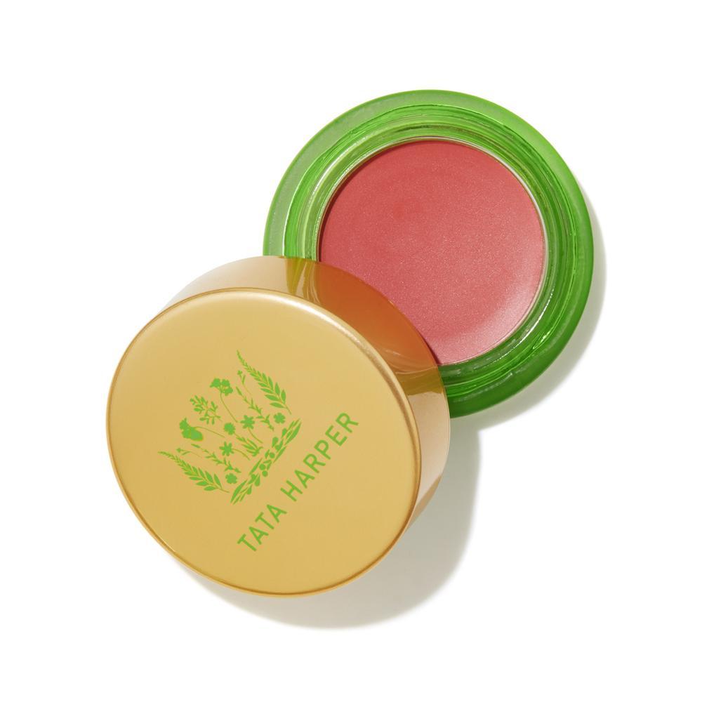 TATA HARPER - Volumizing Lip And Cheek Tint