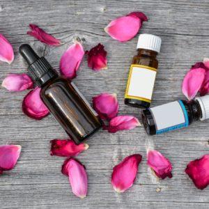 huiles essentielles, santé, bien etre, tea tree, HE, maladie hiver, santé hiver, hiver, remede naturel, holissence