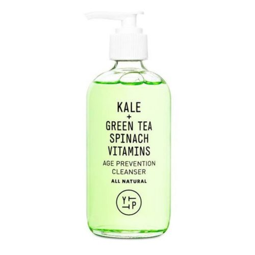 YOUTH TO THE PEOPLE - Age Prevention Superfood Cleanser