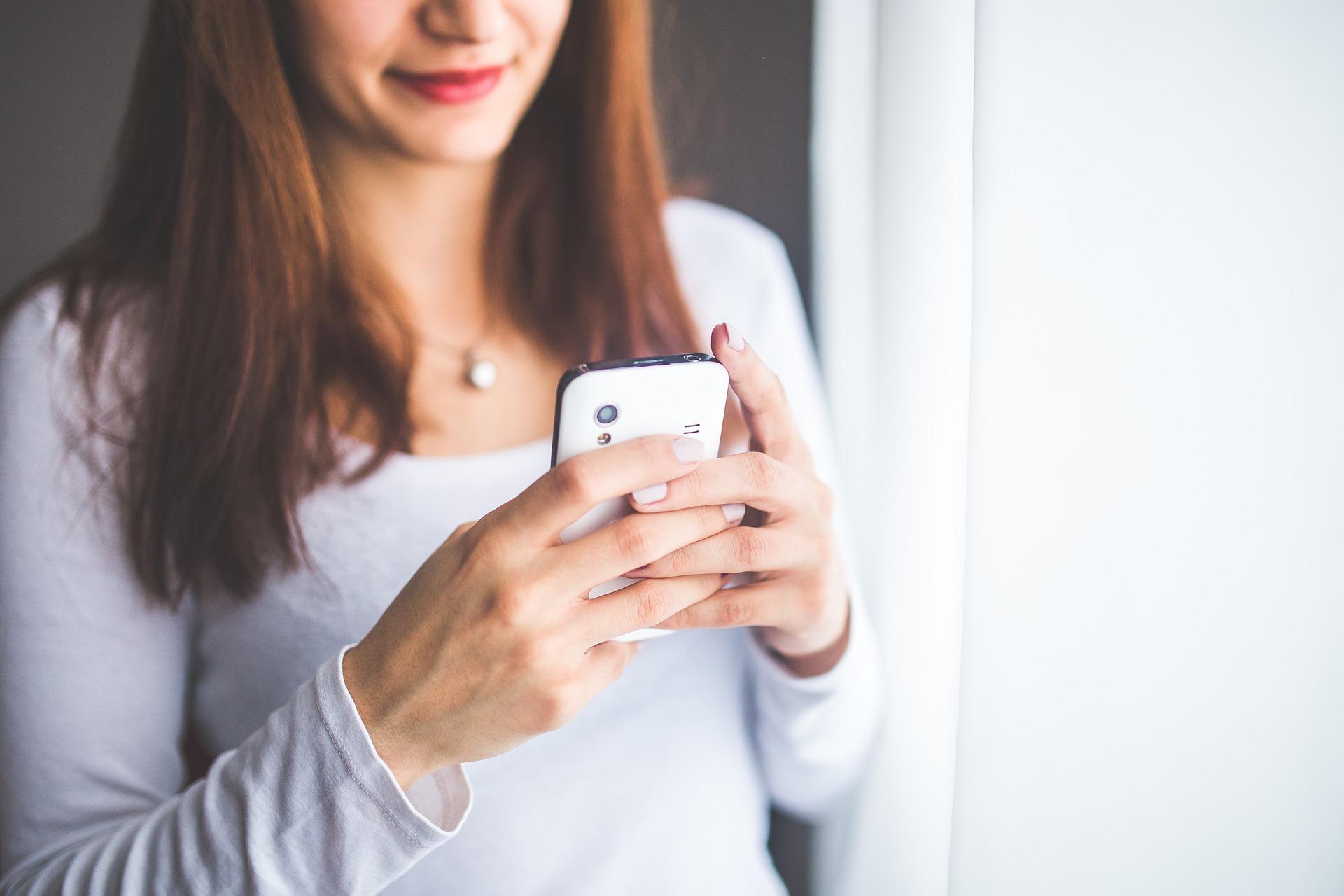 applications mobiles, applis, zen, détente, bien être, holissence