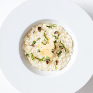 riz, konjac, allié minceur, santé, cuisine, holissence