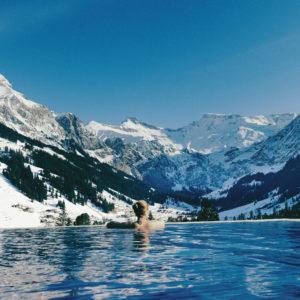 séjours, amoureux, saint valentin, suisse, hotel, the cambrian, holissence