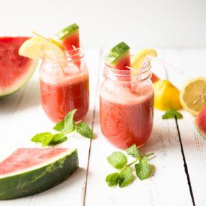 Hydratation, peau, soin, alimentation, nutrition, eau, beauté
