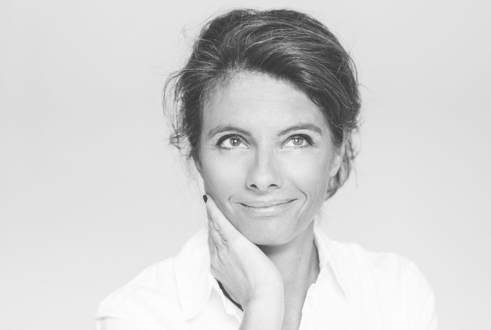 Juliette Dumas