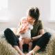 parentalité, jeunes parents, couple, naissance, bébé, holissence