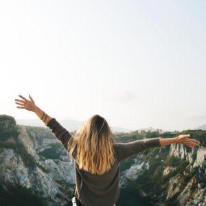 Culpabiliser, culpabilité, bien-être, confiance en soi, wellness, holissence