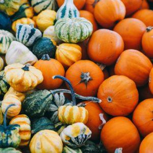 légumes-et-fruits-octobre
