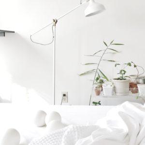 plantes-chambre-bien-dormir