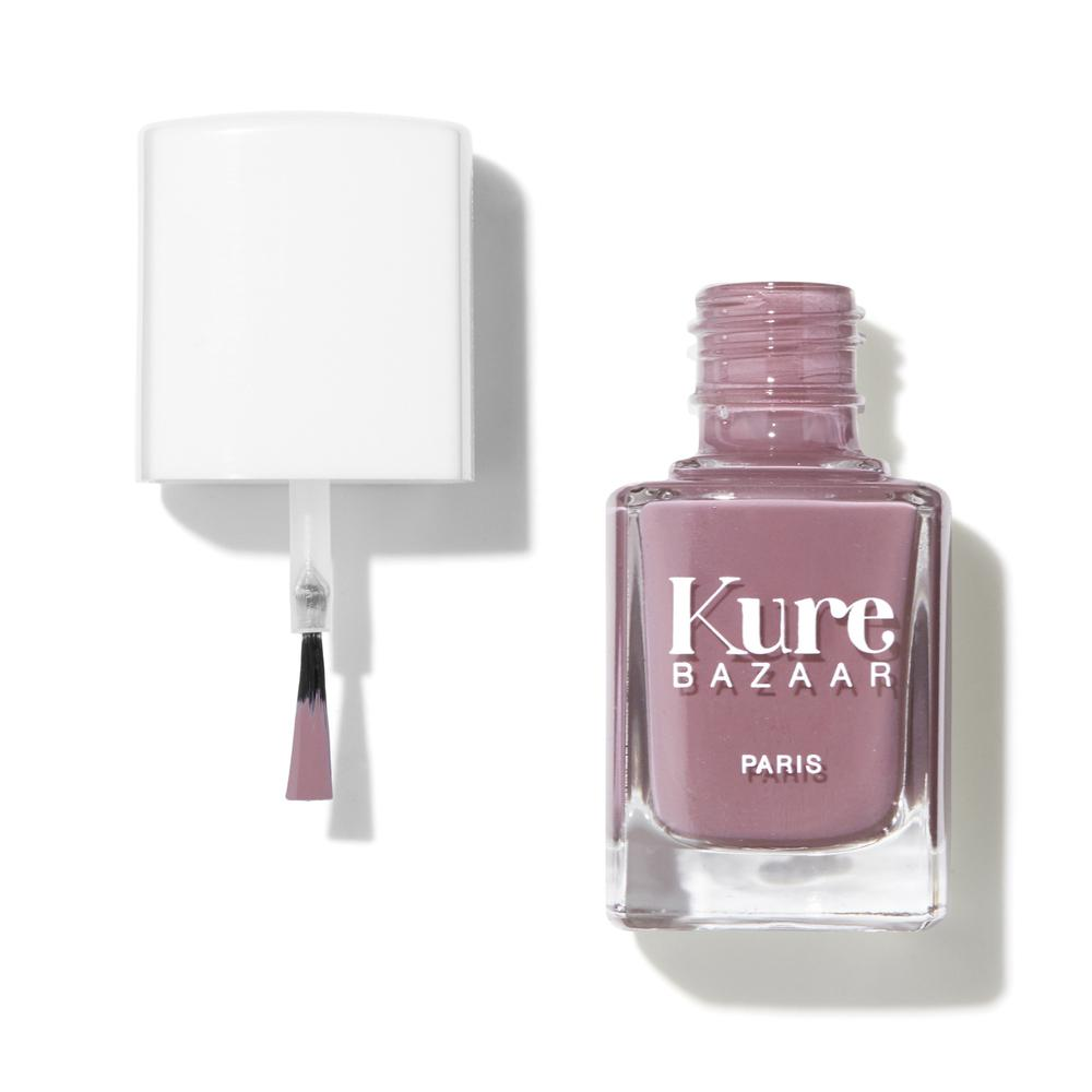KURE BAZAAR - Chloé