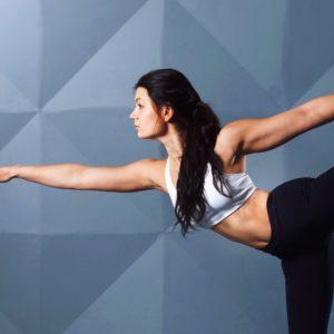 5-marques-de-yoga