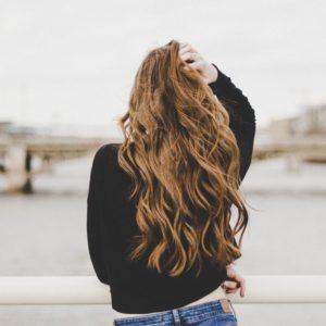 holissence_eviter_perte_de_cheveux