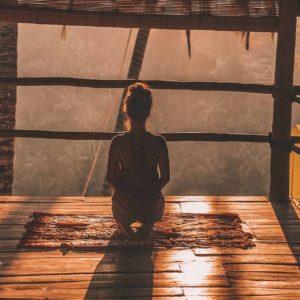 holissence_retraites_yoga_evasion