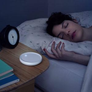 Nos tips pour bien dormir
