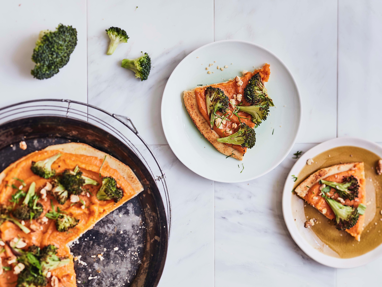 Gastronomie française healthy