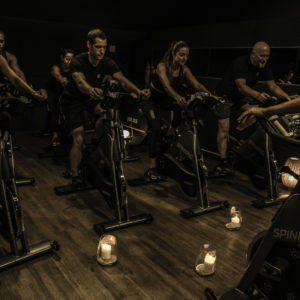 Vélo sous hypnose
