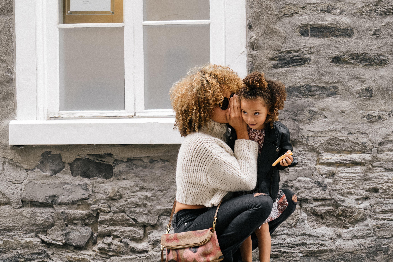 5 applis ou services pour simplifier la vie de parent