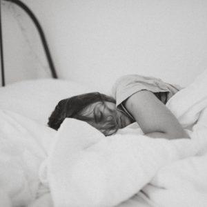Journée du sommeil