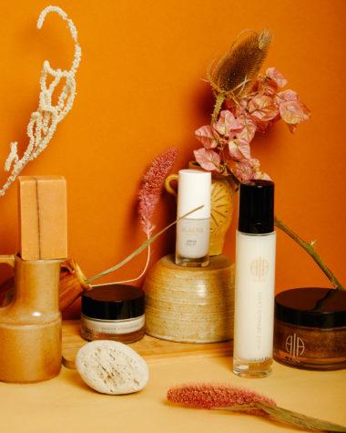 alaena,spa alaena,le bon marché,paris,biarritz,cosmétiques bios,wellness,bien-être,soin beauté,où trouver Alaena à Paris