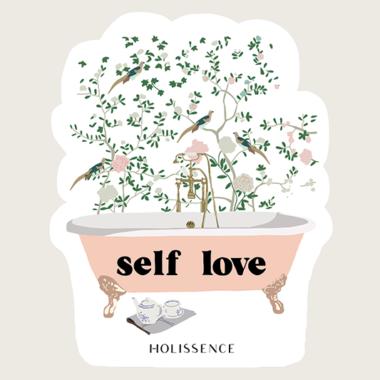 Self_Love